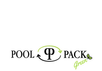 Pool Pack green